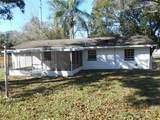 7224 Fort King Road - Photo 8