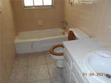 7224 Fort King Road - Photo 9