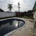 507 Shore Drive - Photo 86
