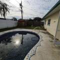 507 Shore Drive - Photo 87