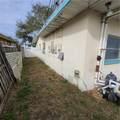 507 Shore Drive - Photo 94