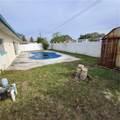 507 Shore Drive - Photo 95
