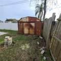 507 Shore Drive - Photo 96