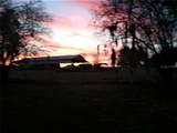 17335 Lake Iola Road - Photo 31