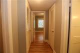 3514 Barcelona Street - Photo 10