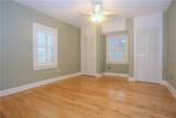 3514 Barcelona Street - Photo 11