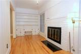 3514 Barcelona Street - Photo 14