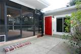 3514 Barcelona Street - Photo 18