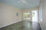 3514 Barcelona Street - Photo 19