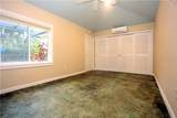 3514 Barcelona Street - Photo 20