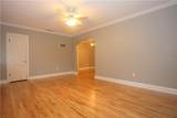 3514 Barcelona Street - Photo 5