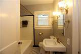 3514 Barcelona Street - Photo 9