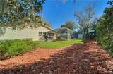 807 Russell Drive - Photo 57