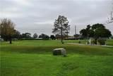 1322 Oakleaf Boulevard - Photo 27