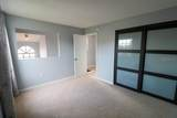 10425 La Mirage Court - Photo 12