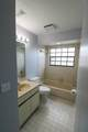 10425 La Mirage Court - Photo 14