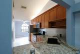 10425 La Mirage Court - Photo 17