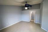 10425 La Mirage Court - Photo 35
