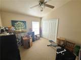 1817 Flat Branch Court - Photo 14