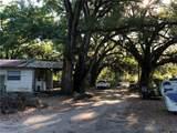 11854 County Road 579 - Photo 9