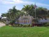 1337 Puerto Drive - Photo 17