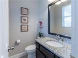 6323 Havensport Drive - Photo 23