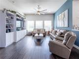 6323 Havensport Drive - Photo 9