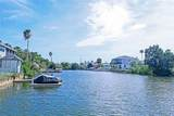 4491 Flounder Drive - Photo 9