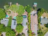 3838 Shore Boulevard - Photo 5