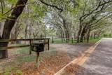 4427 Hill Drive - Photo 4