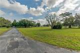 31722 State Road 52 - Photo 23