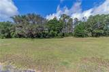 31722 State Road 52 - Photo 29