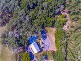 31722 State Road 52 - Photo 38