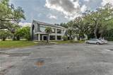 31722 State Road 52 - Photo 7