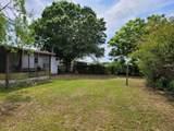 4303 Meadow Ridge Court - Photo 25