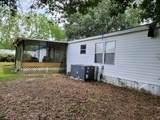 4303 Meadow Ridge Court - Photo 26
