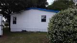 4303 Meadow Ridge Court - Photo 29