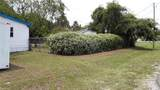 4303 Meadow Ridge Court - Photo 30