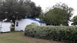 4303 Meadow Ridge Court - Photo 31