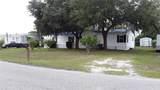 4303 Meadow Ridge Court - Photo 33