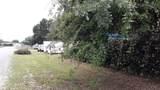 4303 Meadow Ridge Court - Photo 36