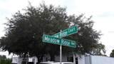 4303 Meadow Ridge Court - Photo 37