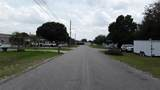 4303 Meadow Ridge Court - Photo 38