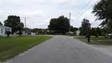 4303 Meadow Ridge Court - Photo 39