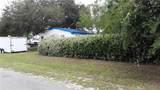 4303 Meadow Ridge Court - Photo 7