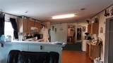 4303 Meadow Ridge Court - Photo 8