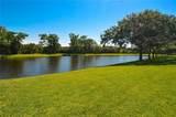 1703 Oak Pond Court - Photo 31