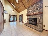 9220 Carr Road - Photo 11