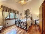 9220 Carr Road - Photo 12