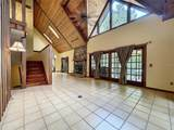 9220 Carr Road - Photo 20